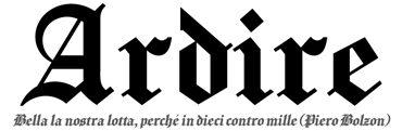 Ardire.org